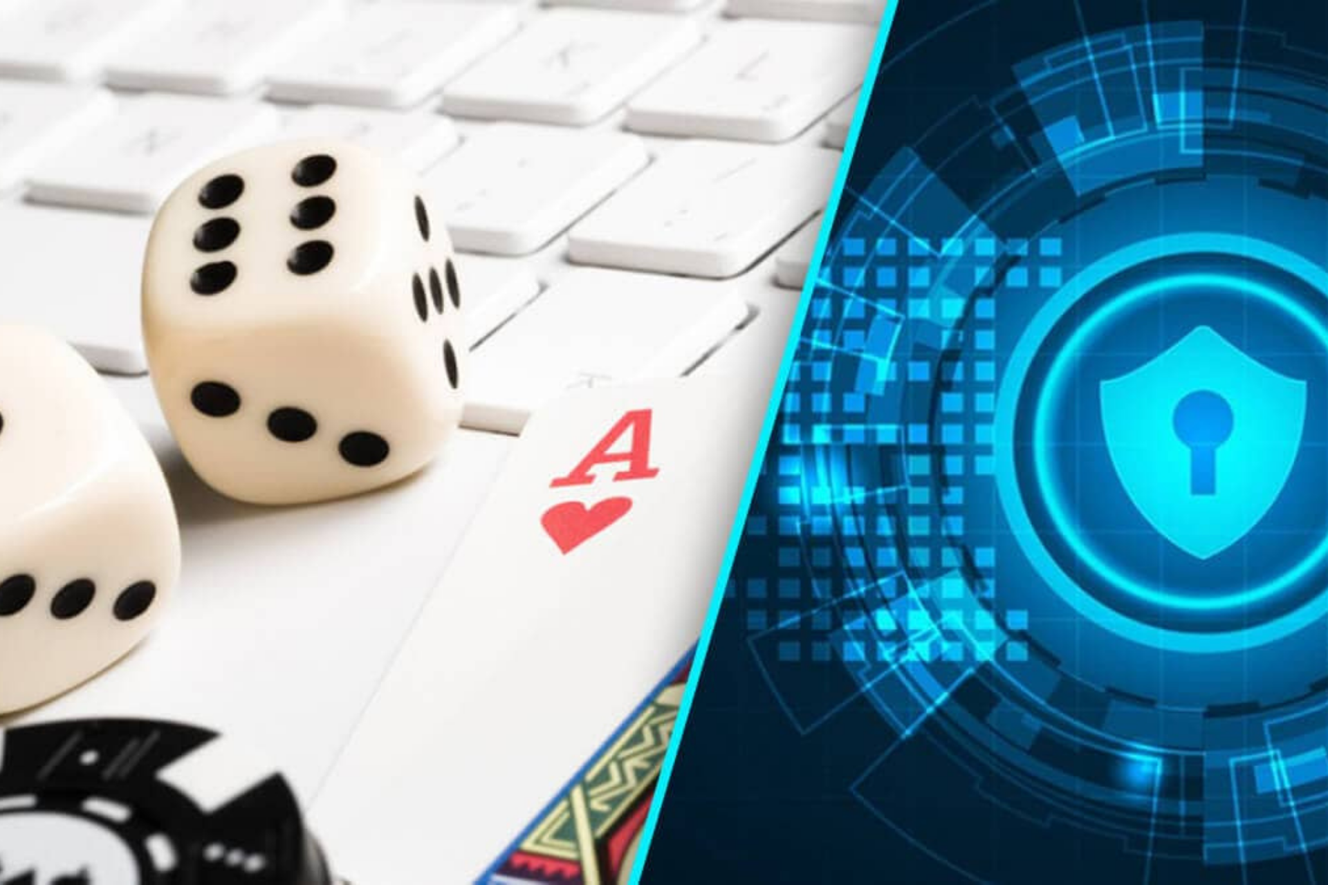 Are Online Casinos Secure?