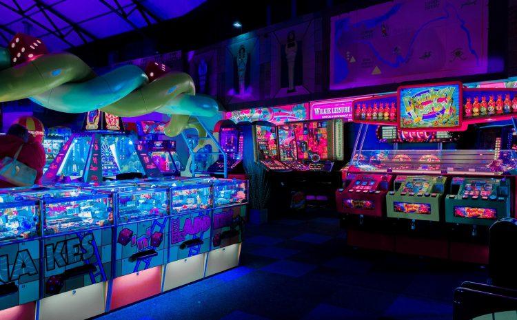 How Do Bonuses Help In Casinos?